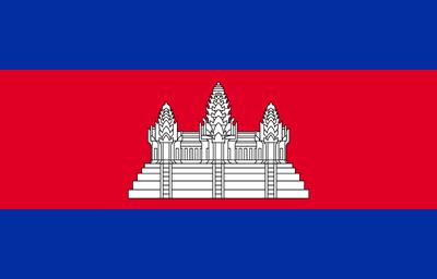 khmer-flag