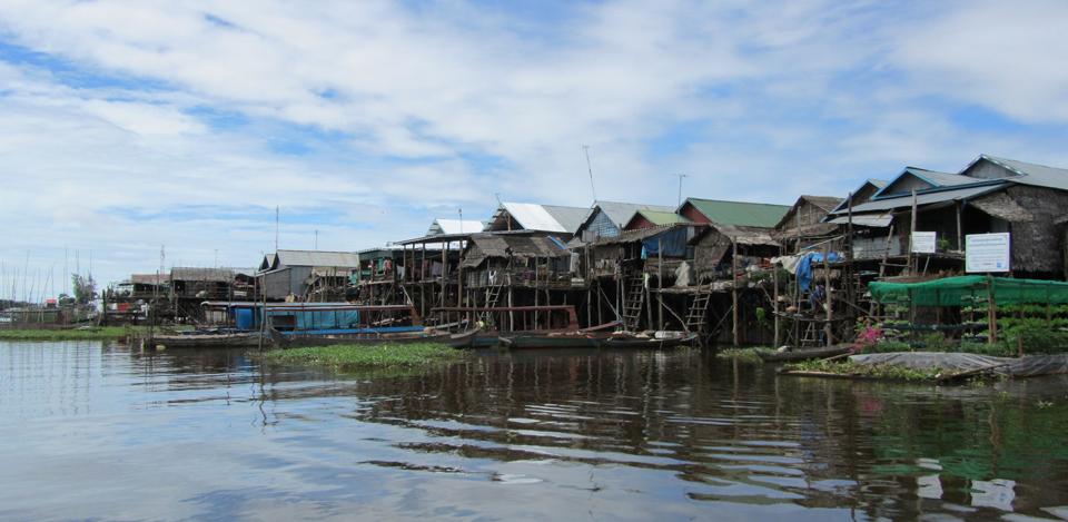 kampong-phluk-village-03