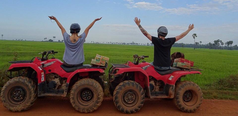 quad-adventure-cambodia-01