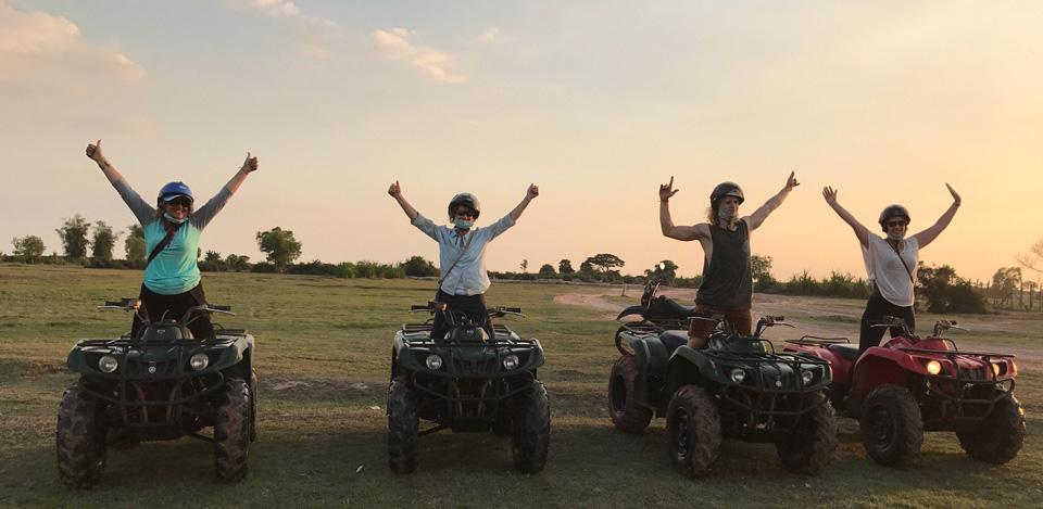 quad-adventure-cambodia-02