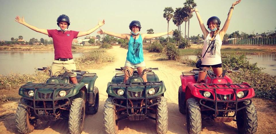 quad-adventure-cambodia-03