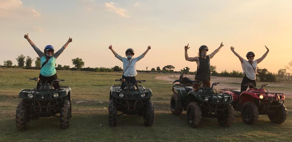 quad-adventure-cambodia