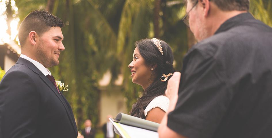 1-wedding-celebration
