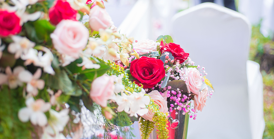 4-floral-decoration