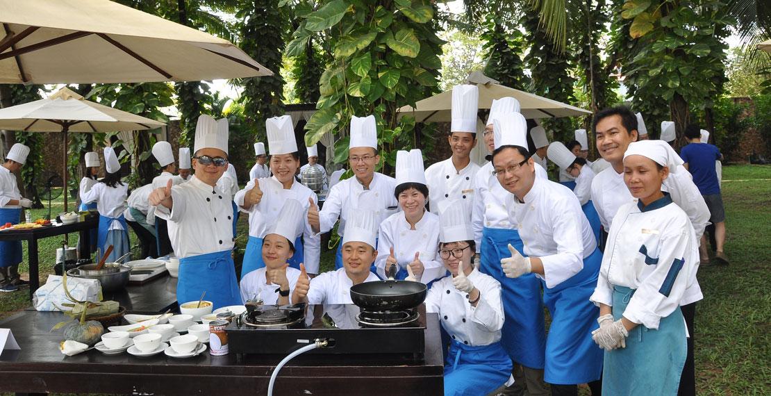cooking-class-at-lotus-0