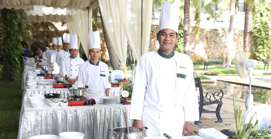 cooking-class-at-lotus-3