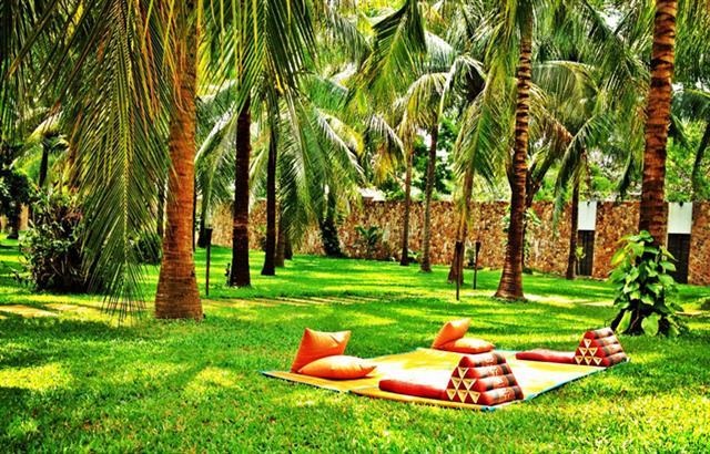 05-exterior-coconut-garden