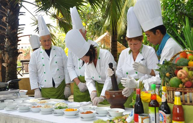 Cooking-Khmer-Cuisine