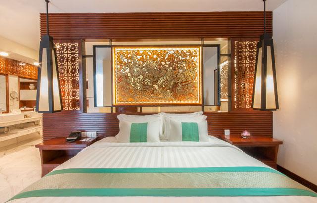 2-Elegant-Suite