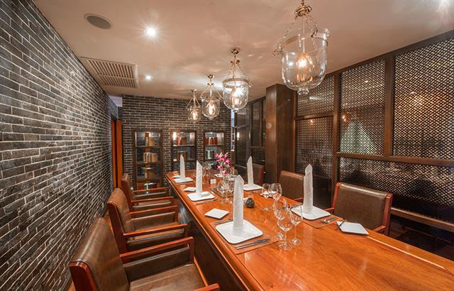 damnak-lounge-fine-dining1