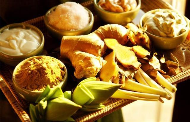 kru-khmer-traditional-herbal-healing