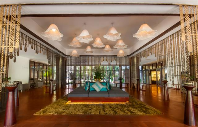 lobby-at-lotus-blanc-resort