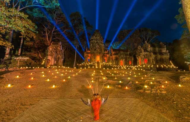thommanon-temple